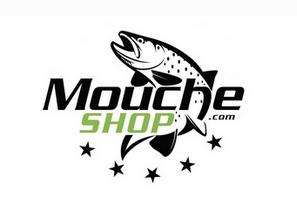 Mouche Shop Distributeur Hanak France